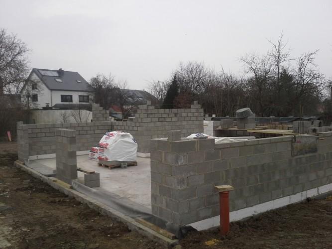chantier etalle 010