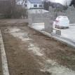 chantier etalle 011