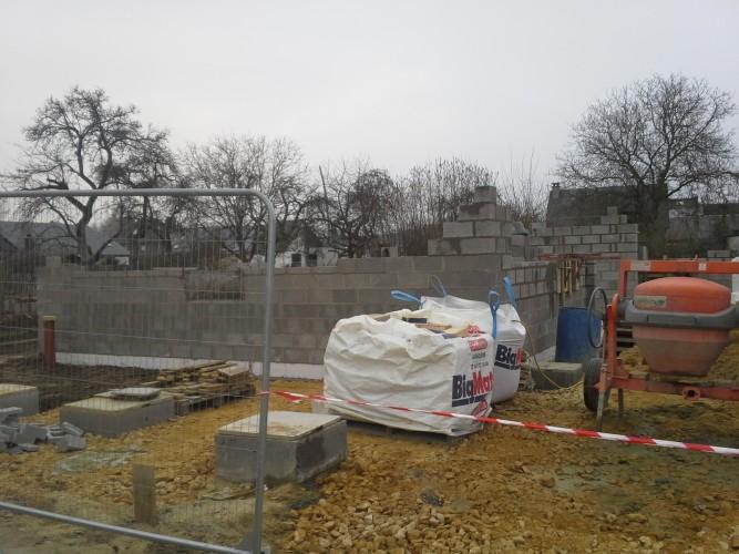 chantier etalle 019